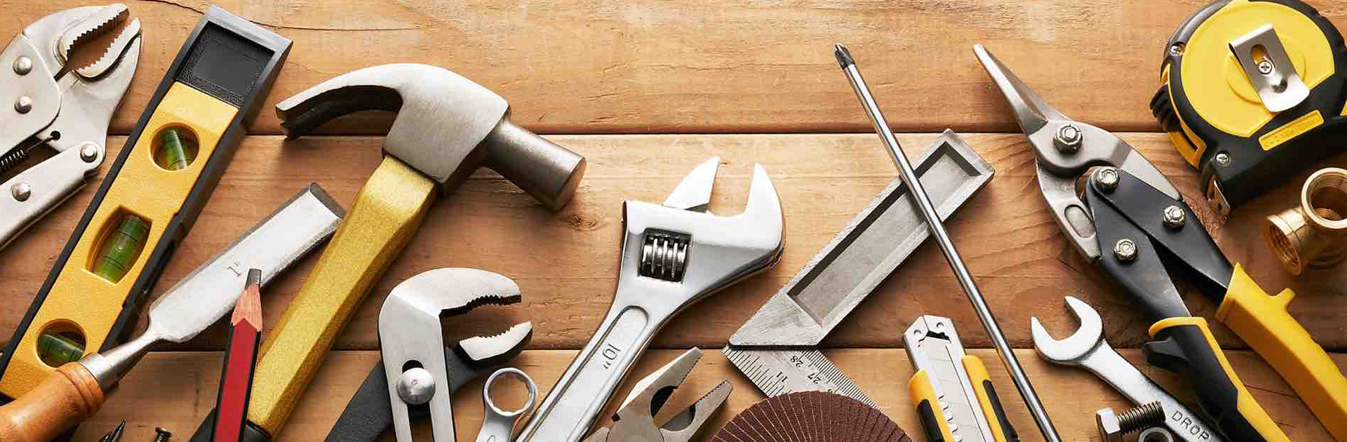 Banner-DHZ-tools