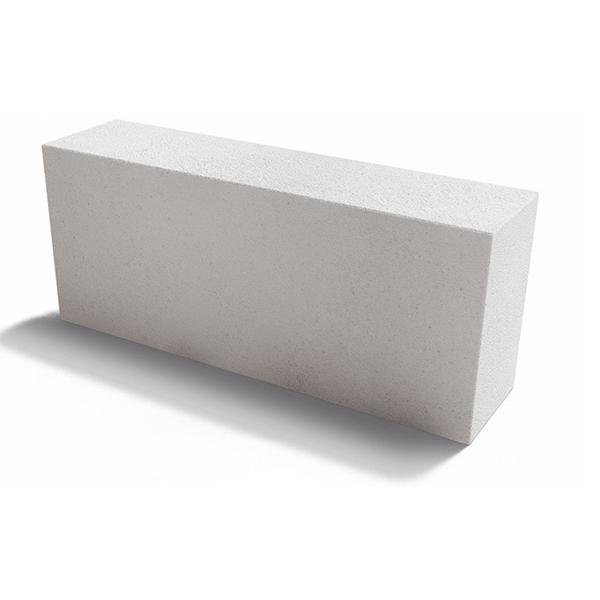 Блок ПГС перегородочный